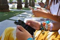 La Fad, Google y BBVA invitan a los jóvenes de 14 a 16 años a participar en el juego concurso online Conectados