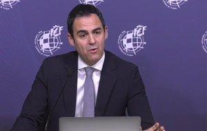 Mediapro denuncia al presidente del Comité Técnico de Árbitros y a la RFEF por apropiación indebida del material del VAR