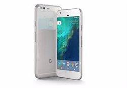 Google deberá indemnizar con entre 20 y 500 dólares a los propietarios de un Pixel o un Pixel XL