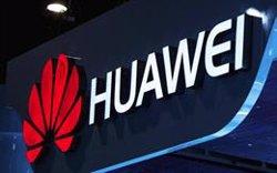 Huawei trabaja en un servicio de mapas alternativo que planea lanzar en octubre