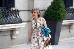 Carcedo confirma la alerta sanitaria nacional por el brote de listeriosis y un caso sospechoso en Madrid