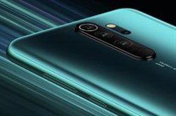 Redmi Note 8 y Note 8 Pro utilizarán el procesador Helio G90T de Mediatek orientado a videojuegos