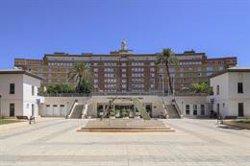Andalucía eleva a 161 los afectados por listeriosis y los ingresados aumentan a 82, de ellos 28 embarazadas