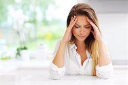 Un nuevo estudio encuentra que hasta el 10 por ciento de las personas con dolores de cabeza también tienen dolor facial