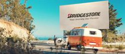 Bridgestone anuncia cambios en su alta dirección como impulso a la transformación digital