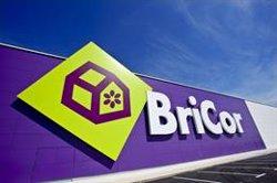 El Corte Inglés celebra este domingo su junta de accionistas con la fusión con Bricor sobre la mesa