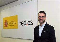 Red.es abre la convocatoria para participar en el Pabellón de España del MWC 2020