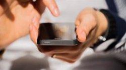 La portabilidad móvil desciende un 6% en junio y marca el nivel más bajo del año, según la CNMC