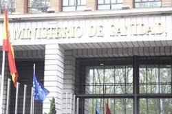 Sanidad saca a consulta pública el proyecto de Real Decreto sobre registros nacionales de reproducción asistida