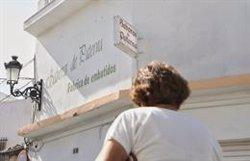 El propietario de 'Sabores de Paterna' dice que está colaborando con la Junta andaluza y que no esconden