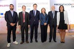 El proyecto Piloto 5G en Galicia incluirá casos de uso en conducción, industria naval, vigilancia o salud