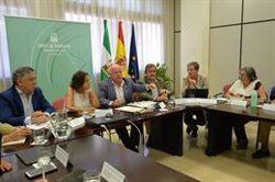 Andalucía investiga si el fallecimiento de una persona debido a meningitis por listeria está vinculado al brote