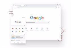 Google introduce 52 parches de seguridad en su nueva versión Chrome 77