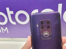 La familia Motorola One ya no se centra en Android One pero mantendrá el Android puro