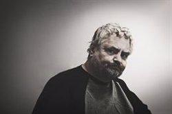 Fallece a los 58 años Daniel Johnston, músico de culto de la escena estadounidense