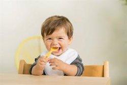 Europa dice que no hay evidencia de que dar la alimentación complementaria antes de los 6 meses de edad sea perjudicial