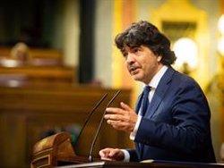 El PP busca apoyos en el Congreso para exigir al Gobierno cumplir con Bruselas y contener el gasto