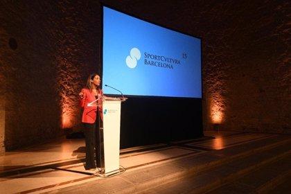 El Govern catalán encara la candidatura de los JJOO como oportunidad