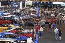 Ganvam celebra este jueves un foro sobre movilidad eléctrica y su impacto en distribución del automóvil