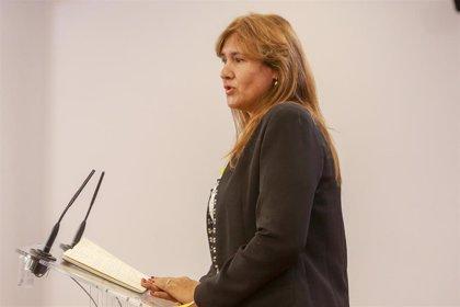 Junts comunica al Rey que volverá a votar contra Sánchez si hay nueva investidura, por no dialogar y presumir del 155