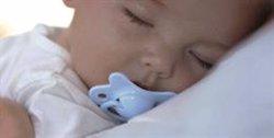 El síndrome de apnea obstructiva del sueño es la principal anormalidad antes de los dos años, según los expertos