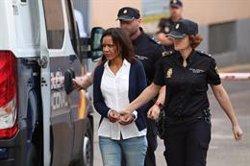 La defensa de Ana Julia Quezada modifica y añade homicidio doloso con atenuantes de confesión y arrebato