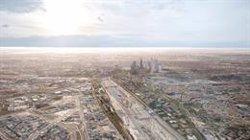 Expertos proponen 'Supermanzanas' y movilidad adaptada a las necesidades de ciudadanos para las ciudades del futuro