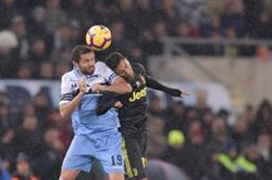 Amnistía Internacional insta a Juventus y Lazio a no jugar la Supercopa de Italia en Arabia Saudí