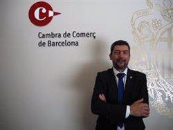 Canadell (Cámara de Barcelona) dice que España