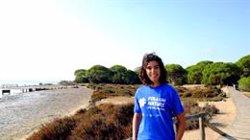 SEO/BirdLife anima a los jóvenes de entre 18 y 30 años a sumarse al proyecto Followers de la Naturaleza