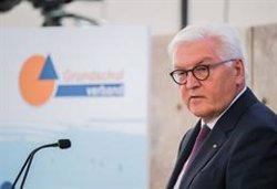 Alemania rechaza pagar las reparaciones que pide Polonia por la Segunda Guerra Mundial