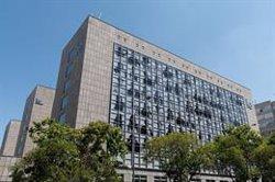 El International MBA de IE Business School, el sexto del mundo en el ranking de Forbes