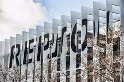 Inversores valoran a Repsol como una de las dos únicas empresas de su sector alineadas con objetivos de París