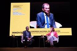 El Congreso Nacional de Innovación concluye con un decálogo de propuestas