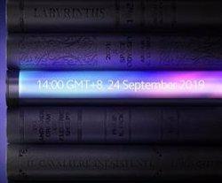 Xiaomi presentará su 'smartphone' plegable Mi MIX Alpha el 24 de septiembre