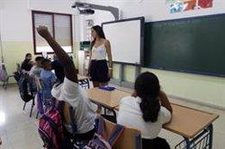La AEPD y Fundación ProFuturo impulsarán iniciativas de responsabilidad social en el ámbito de los menores y educación
