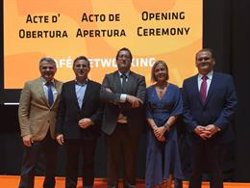 Arce (Banco de España):