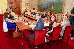 El Gobierno balear abonará una ayuda de 500 euros mensuales a los trabajadores de Thomas Cook en la región