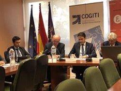 Ingenieros industriales y economistas piden un pacto de Estado por la industria