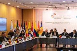 La Reunión Iberoamericana de ministros de Asuntos Sociales pide homogeneizar los datos sobre discapacidad
