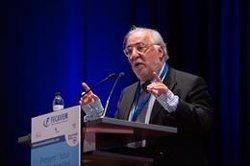 Navarro (DGT) asegura que el gran reto de España es ser un