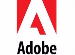 Adobe deja de dar servicio en Venezuela para cumplir con las sanciones de Estados Unidos