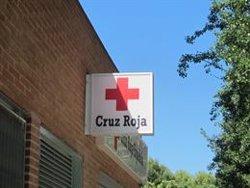 Cruz Roja suspende sus servicios en Ecuador por no poder garantizar la seguridad de los voluntarios
