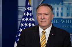 EEUU avisa al TPI de que reabrir la investigación sobre Afganistán será