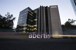 Abertis puja por una de las mayores empresas de autopistas de México