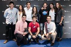 Un total de 50 estudiantes españoles presentan sus ideas para mejorar la misión 'Artemis' de la NASA