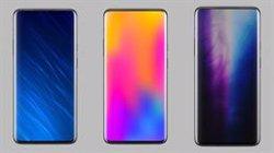 Xiaomi planea incorporar una tasa de refresco de 120 Hz en sus nuevos teléfonos, según refleja MIUI 11