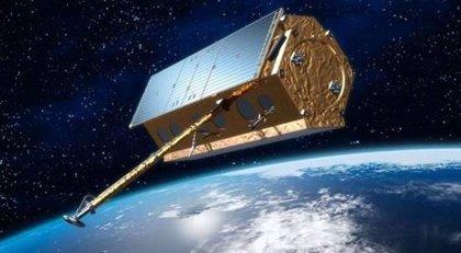 Los datos atmosféricos del satélite español PAZ llegan a los servicios meteorológicos de todo el mundo