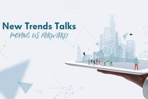 Volkswagen Group España celebrará en Barcelona un congreso sobre movilidad y nuevas tendencias