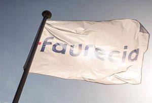Faurecia compra a Continental el 50% de su 'joint venture' SAS por 225 millones de euros